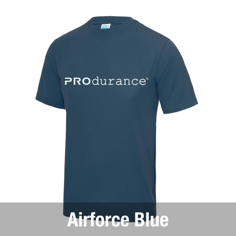 Airforce Blue